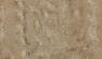 Искусственный каменьHi_macs_marmoM425 Padova