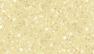 Искусственный каменьHi_macs_quartzG019 Naturl Quartz