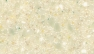 Искусственный каменьHi_macs_quartzG058 Moonscape Quartz