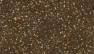 Искусственный каменьHi_macs_quartzG074 Mocha Granite