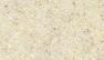 Искусственный каменьHi_macs_sandperlG048 Beach Sand