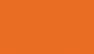 Искусственный каменьHi_macs_solidS027-Orange