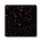 Искусственный каменьMontelli4816 Arno