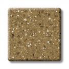 Искусственный каменьMontelli4807 Aspromonte