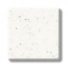 Искусственный каменьMontelli964 Bellagio