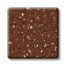 Искусственный каменьMontelli4800 Capri