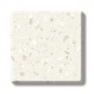 Искусственный каменьMontelli4805 Carrara