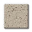 Искусственный каменьMontelli4810 Cervino