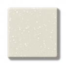 Искусственный каменьMontelli4301 Cortina