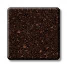 Искусственный каменьMontelli4812 Elba