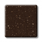 Искусственный каменьMontelli4806 Ischia