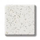Искусственный каменьMontelli4809 Monte Bianco