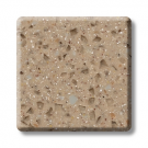 Искусственный каменьMontelli4808 Monte Rosa