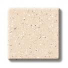 Искусственный каменьMontelli4212 Murano