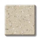 Искусственный каменьMontelli4804 Padova