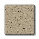 Искусственный каменьMontelli4801 Pompei