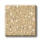 Искусственный каменьMontelli963 Portofino