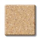 Искусственный каменьMontelli4803 Ravenna