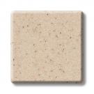 Искусственный каменьMontelli4300 Siracusa