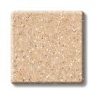 Искусственный каменьMontelli748 Sorrento
