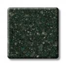 Искусственный каменьMontelli4811 Stelvio