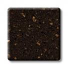 Искусственный каменьMontelli4813 Stromboli