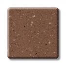 Искусственный каменьMontelli772 Taormina