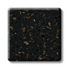Искусственный каменьMontelli4815 Tevere