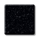 Искусственный каменьMontelli4802 Vesuvio