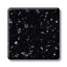 Искусственный каменьMontelli4814 Vulcano