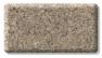 Искусственный каменьTempestAspen Brown