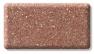 Искусственный каменьTempestAspen Lava