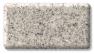 Искусственный каменьTempestAspen Pepper