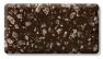 Искусственный каменьTempestEarthen Bark
