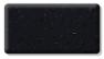 Искусственный каменьTempestMosaic BlackBean