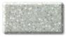 Искусственный каменьTempestPebble Aqua