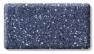 Искусственный каменьTempestPebble Blue