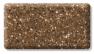 Искусственный каменьTempestPebble Copper
