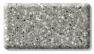 Искусственный каменьTempestPebble Grey