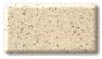Искусственный каменьTempestPebble Kernel