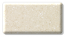 Искусственный каменьTempestPebble Saratoga