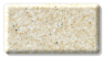 Искусственный каменьTempestQuarry Esker