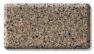 Искусственный каменьTempestQuarry Mesa
