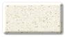 Искусственный каменьTempestQuarry Oyster