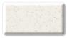 Искусственный каменьTempestSanded Birch