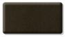 Искусственный каменьTempestSanded Chestnut