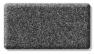 Искусственный каменьTempestSanded Dark Nebula