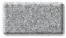 Искусственный каменьTempestSanded Grey