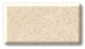 Искусственный каменьTempestSanded Sahara