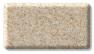 Искусственный каменьTempestSanded Vermillion